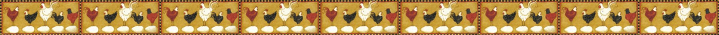 chicken-div