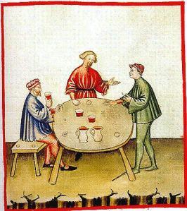 red-wine-from-the-theatrum-sanitatis-library-casanatense-rome